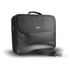 "Ixium IX03 17"" notebook bag"